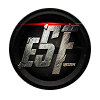 E-SportFraggers