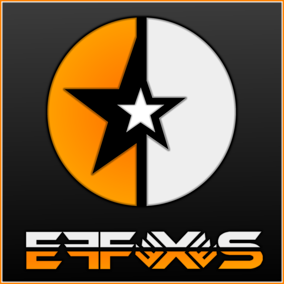 EffeXeS